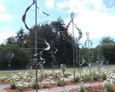 08-01_freed_windmills.jpg (320×256)