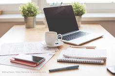 Blogger Relations brauchen Arbeit… auch von Bloggern!