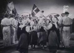 Elai-Alai y Eresoinka. La cultura de un pueblo contra la barbarie del fascismo