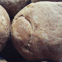 Celebrating national baking week with Wigs, a Lake District speciality and an historical recipe dating back to the middle ages. Supper Club, Bread Rolls, Lake District, Food Photography, Wigs, Suppers, Baking, Middle Ages, Eat