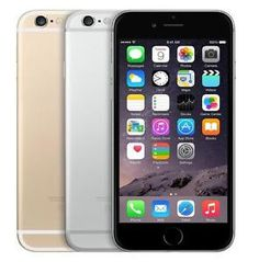 [$395.53 save 58%] Apple iPhone 6 Plus 16GB Factory Unlocked Space Gray Silver Gold AT&T T-Mobile http://www.lavahotdeals.com/ca/cheap/apple-iphone-6-16gb-factory-unlocked-space-gray/217355?utm_source=pinterest&utm_medium=rss&utm_campaign=at_lavahotdeals