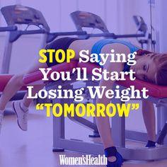 http://www.womenshealthmag.com/weight-loss/jumpstart-your-weight-loss-journey
