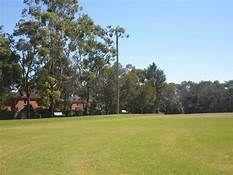 Ascot Motor Inn - Premier motel in Wahroonga NSW located near Killara Sydney, North Ryde, North Epping, Carlingford, Castle Hill. Ascot, Motel, Sydney, Castle, Beginning Sounds