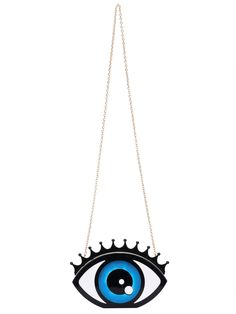 Shop Blue Eye Chain Satchels online. SheIn offers Blue Eye Chain Satchels & more to fit your fashionable needs.