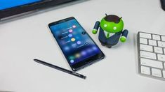 Why I'm going to buy the Samsung Galaxy S8 even after the Note 7 disaster Read more Technology News Here --> http://digitaltechnologynews.com I'm a current Google Pixel user and there's nothing I love more than stock Android. But my most anticipated phones of 2017 are the Samsung Galaxy S8 and Samsung Galaxy Note 8. Yes even after seeing what became of the fire-prone Samsung Galaxy Note 7. Some may be reluctant to ever buy a Samsung phone again as the South Korean electronics giant finally…