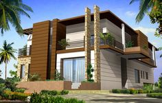 Anmol Decore Kolkata: Property Buying Trends Changed For Kolkata