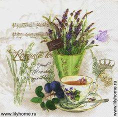 Просмотр фотографии - Онлайн фотошоп Croper.ru