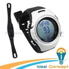 $29.16 (Buy here: https://alitems.com/g/1e8d114494ebda23ff8b16525dc3e8/?i=5&ulp=https%3A%2F%2Fwww.aliexpress.com%2Fitem%2FDigital-Sports-Fitness-Watch-Sleep-Walk-Run-Timer-Heart-Rate-Monitor-Belt-Fat-Calorie-Alarm-and%2F32670193347.html ) Digital Sports Fitness Watch Sleep Walk Run Timer Heart Rate Monitor Belt Fat Calorie Alarm and Stop Watch for just $29.16