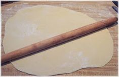 Soapsmith's Blog: Polish Nut Rolls - strucla orzechami Polish Nut Roll Recipe, Rolling Pin, Soap Making, Bakery, Rolls, Herbs, Cookies, Desserts, Blog