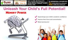 #MidBrain #Memory #Activation #Course #Franchise Children, Kids, Brain, Memories, Activities, Marketing, Learning, Young Children, Young Children