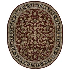 Nourision Nourison 2000 Area Rug Collection 86228