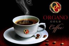 Introducing the world's healthiest coffee. Organo Gold Coffee is infused with a Certified Organic Ganoderma Lucidum. It's time to change your coffee and your life. Best Espresso, Espresso Coffee, Best Coffee, Coffee Coffee, Black Coffee, Coffee Time, Coffee Business, Coffee Photos, Blended Coffee