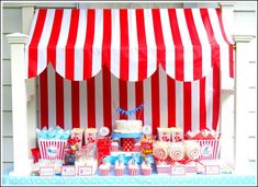 Google Image Result for http://www.weddingwindow.com/blog/wp-content/uploads/2012/05/dessert-table-1024x746.jpeg