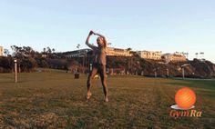 Exercises to burn fat, mark abdomen and reduce your size, Love Fitness, Fitness Tips, Health Fitness, Yoga Training, Modelos Fitness, Fitness Inspiration Body, Transformation Body, Aerobics, Bikini Bodies