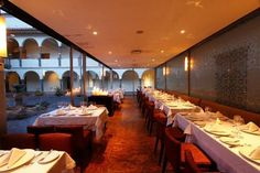 68 Best French Restaurants in the US images in 2014 | French