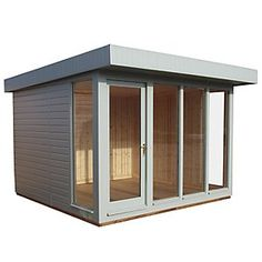 Splendid Cool Office Best Backyard Office Ideas Office Ideas Backyard Home Office Plans. Garden Shed Office Planning Permission. Outdoor Office Shed Plans. Shed Office, Backyard Office, Backyard Studio, Backyard Sheds, Backyard Storage, Modern Backyard, Backyard Pergola, Garden Shed Kits, Studio Shed