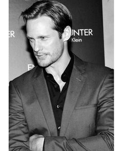 See this Instagram photo by @worldofskarsgard • 540 likes