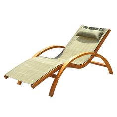 Details About Outdoor 3pc Rattan Wicker Furniture Set