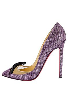 Find Out About Your Favorite Outlet Is Ready For You To Buy #Louboutin #Outlet