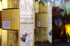 Healthy Cooking Oil: Are You Using Avocado Oil Yet?