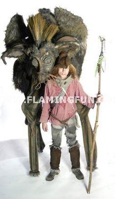 21630da2ec9c78 Kaos Creatures - Stilt Walkabout from www.FlamingFun.com  Call 07788732552  for more