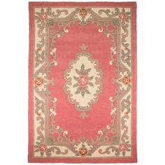 pink rug my room prayer rug argos online shopping empire chinese
