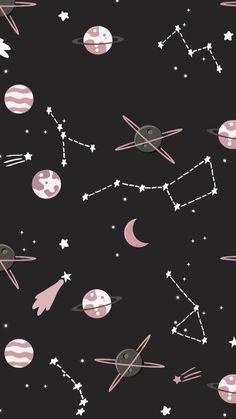 lockscreens — stars and constellations reblog if you save