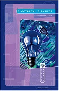 What is electricity? -- Electric currents -- Electrical circuits -- Citywide circuits: how we receive electricity -- Household currents. What Is Electricity, Electrical Energy, Science Curriculum, Circuits, Student Learning, Investigations, Literature, Household, Technology