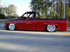 Custom Chevy Trucks, C10 Trucks, Custom Cars, Obs Truck, Chevy 1500, Square Body, General Motors, Classic Trucks, Vroom Vroom