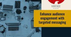 Digital Marketing, Messages, Engagement, Engagements, Text Posts, Text Conversations