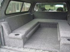 Flow truck bed sleeping platform, might make something similar for Kelsey's truck after she gets her camper/topper.truck bed sleeping platform, might make something similar for Kelsey's truck after she gets her camper/topper. Auto Camping, Truck Bed Camping, Camping Survival, Tent Camping, Camping Gear, Pickup Camping, Truck Tent, Motorcycle Camping, Truck Accessories