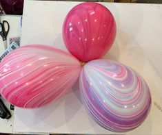 Balloons, Birthday Parties, Colour, Party, Home Decor, Anniversary Parties, Homemade Home Decor, Birthday Celebrations, Color