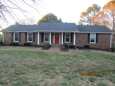 430 Kimberly Drive, Clarksville, TN, 37043 - Photos, Videos & More!
