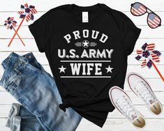 Military Mom, Army Mom, Navy Sister, Graduation Shirts For Family, Hooded Sweatshirts, Hoodies, Sister Shirts, Brave, Holiday