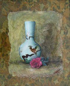 Patrick Lodwitz paintings images   Patrick Lodwitz