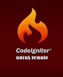 21 best codeigniter images on pinterest linkedin network coding ebook codeigniter untuk pemula republic of note fandeluxe Images