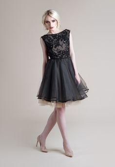 Tween Couture Dresses
