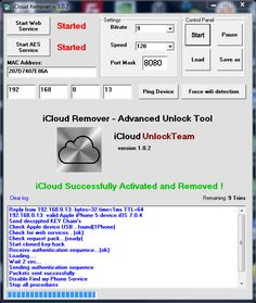 http://cydiadownload-jailbreak.com/index.php/2016/04/07/bypass-icloud-activation-lock/ Bypass iCloud activation lock to deactivate or remove the iCloud Activation Security feature. Bypass iCloud activation lock gives you the choice of keeping the iPhone locked and unlocked according to your preference.