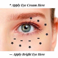 Rodan and Fields bright eye complex and eye cream! Love your eyes! Amandanstanley.myrandf.com