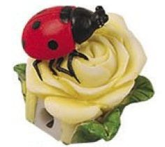 Lady Bug Pencil Sharpener at theBIGzoo.com, a family-owned toy store.