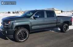 170225 15 2017 silverado 1500 chevrolet leveling kit fuel krank machined accents aggressive 1 outside fender.jpg