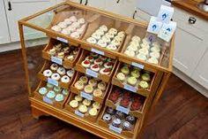 bakery vintage - Buscar con Google