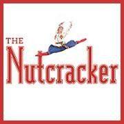 Ballet San Jose presents The Nutcracker San Jose, CA #Kids #Events