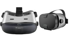 Zebronics ZEB-VR100 VR headset launched for 1499 Rs.