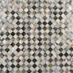 Black Lip mother of pear tiles online retail store-DINTIN offers quality black lip shell tiles,black lip oyster mosaic tiles,black lip shell mosaic tiles,custom black lip mother of pearl murals,worldwide shipping! Tile Stores, Tiles Online, Black Lips, Mosaic Tiles, Shells, Sweet Home, Pearls, Prints, Rhinoplasty