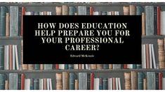 Letter Board, Career, Lettering, Education, Blog, Carrera, Drawing Letters, Blogging, Onderwijs