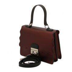 Poseta Dama Sheherezada Bags, Handbags, Taschen, Purse, Purses, Bag, Totes, Pocket