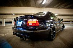 Bmw M5, Bmw Girl, Bavarian Motor Works, Bmw 528i, Bmw Series, Sports Sedan, E30, My Ride, Maserati