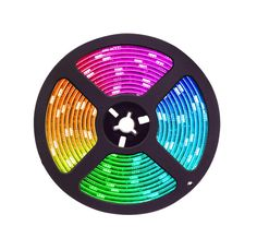 FireBeam™ Gaming Lights - 3 Sets X 16.4ft / 5M