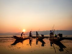 myanmar travel photos